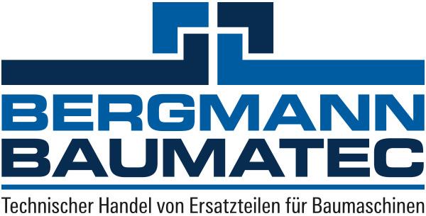 Bergmann Baumatec