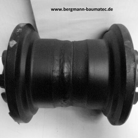 Kubota KX161.3-Laufrolle-Track Roller-