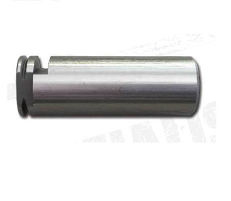 20mm Sonderbolzen-PDF-